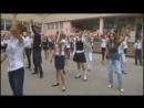 СароВарданян-Ятакхочутебялюбить