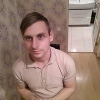 Олег Кильчик