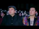 Sardor_Rahimxon___Do_st___Сардор_Рахимхон___Дуст__concert_and_live_version__medium