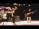 AC/DC - Rock And Roll Ain't Noise Pollution (Official Video)