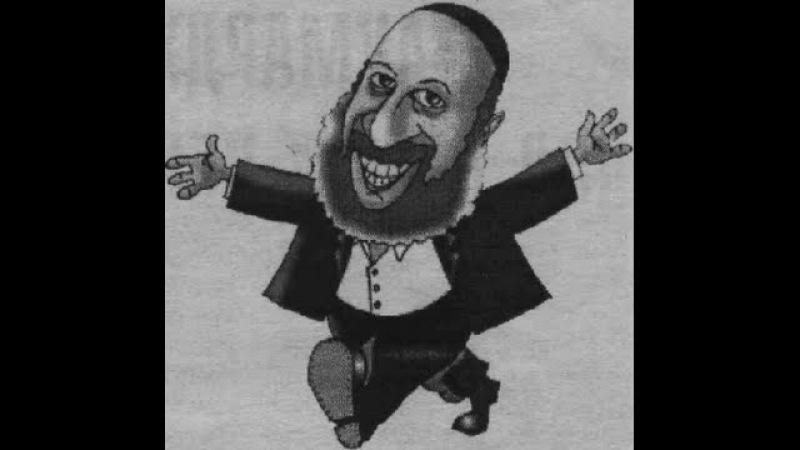 Как Сталин переиграл богоизбранных. Георгий Сидоров