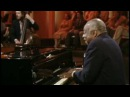 Oscar Peterson Count Basie - Jumpin' At The Woodside