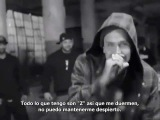 The Cypher Shady 2.0 - Yelawolf, Royce Da 5' 9'', Eminem (Subtitulado Espa