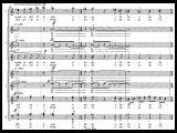 Schnittke - Choir Concerto 3 - God, Grant Deliverance From Sin