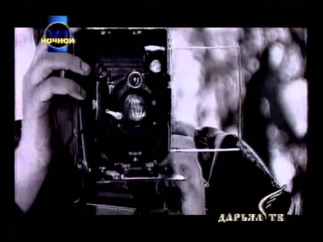 Агата Кристи - Секрет / Agatha Christie - The Secret