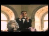 Falco - Rock Me Amadeus (Millennium Version) Music Video