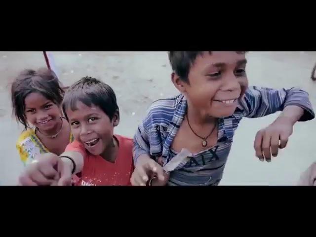 Богу Хвала! Потрясающий видеоролик о единстве всех религий мира