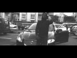 Cahiips - Tu vois comment Official Music Video ( Prod . Mr.Punisher)