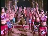 Raina Soyi Soyi - Hindi Song - Yeh Gulistan Hamara - Dev Anand, Sharmila Tagore