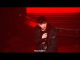160130 AOMG 콘서트 서울:: 사이먼도미닉 - 돈은 거짓말 안해