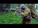 Спецназ ГРУ в деле Чечня Волкодавы