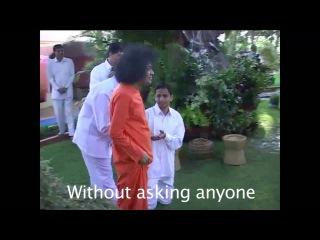 Tum Ho Paas Mere - Sathya Sai baba