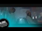 Morandi feat. INNA - Summer in December  Official Video