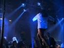 Demi Moore Striptease HD