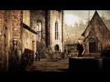 Новый трейлер Resident Evil: Umbrella Corps - Видео - видео, трейлеры, видеообзоры, видеопревью, игровые ролики, репортажи, геймплей, машинима