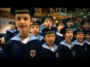 Vienna Boys Choir - Adeste fideles 2009