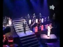 Max Raabe und Palast Orchester - Oops... I did it again LIVE