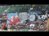 Локомотив - Спортинг ЛЕ (26.11.15) Parovoz1k.ru
