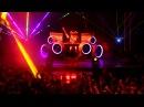 DJ Sona Party - Ekaterinburg | League of Legends