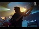 AC/DC - Gone Shootin' live at VH1 studios