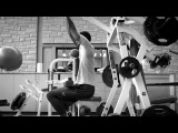 Kyrie Irving and Nike Training Present: Inner Strength