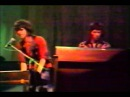 """Ronnie Wood , Keith Richards """"Act Together""""   Live - 1974"""