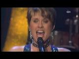 Saragossa Band - Medley 2009
