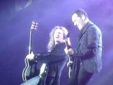 Whitesnake &amp Vivian Campbell - Still Of The Night
