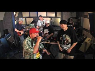 Хамиль Feat Смоки Мо в программе Urbana на телеканале A One