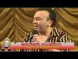 Mirzabek Holmedov 2004.yilgi konsertidan