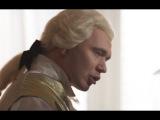 Влади - Пусть пригодится (клип, official)