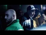 Влади и Gustavo - Глупо но класс/No lupam lasi (клип)