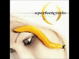 07. The Outsider - A Perfect Circle