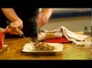 18 Французская кухня у вас дома 2 сезон Сельская еда приготовленная с любовью