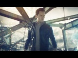 Quantum Break Trailer Gamescom 2015 Official Trailer (HD)