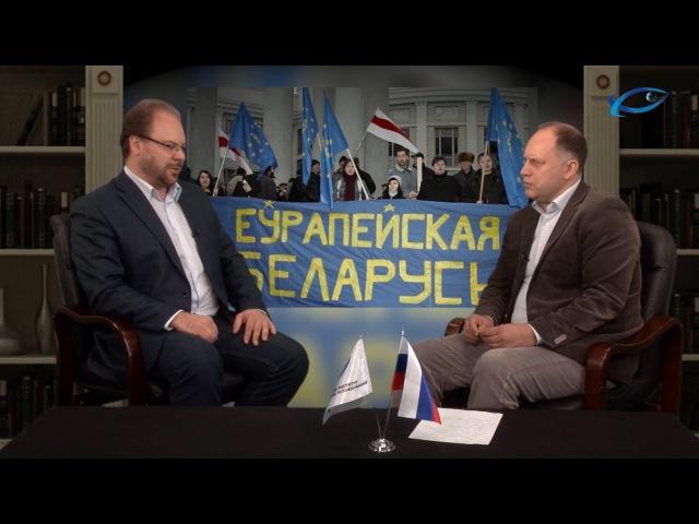 Возможен ли майдан в Белоруссии