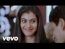 Tere Naina My Name is Khan Shahrukh Khan Kajol