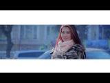 Нур жаны Кыргызча Клиптер 2015 декабрь !!! коруп кой !!!