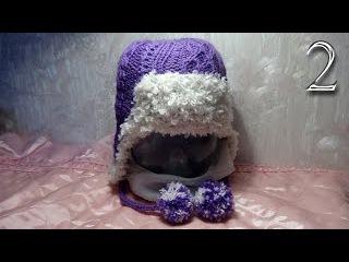 Котята в мороз