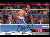 ► Жестко и грубо! Вик Дарчинян - Гленн Донайр / Vic Darchinyan vs Glenn Donaire
