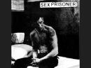 Sex Prisoner - Snuff Film