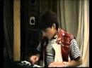1988, Ю.Шатунов играет на Yamaha.avi