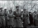 Генерал Краснов Казачество История России XX века