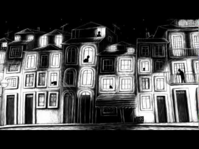 Johnny Beast, Sherry Bright - Hopelessness (Original Vocal Edit)