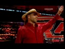 HBK Shawn Michaels Retires Last Farewell Speech 3/29/10 WWE Monday Night Raw 3/3