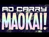 Instalok - AD Carry Maokai (Owl City &amp Carly Rae Jepsen - Good Time PARODY)