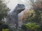 Доисторические  Монстры 2015  Динозавры 2015 HD  Документальные фильмы Динозавры 2015