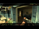 CSS Verygames vs NAMELESS - Maxlan 2009 - Inferno