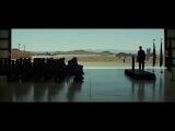 Хорошее убийство / Good Kill (2015) [трейлер фильма] - rus