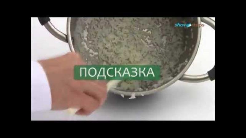 Napitook.ru -
